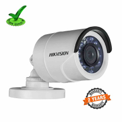 Hikvision DS-2CE1AD0T-IRPF 2mp HD 1080p IR Bullet Camera