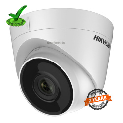 Hikvision DS-2CD1323G0E-I 2mp Ip Ir Dome Camera