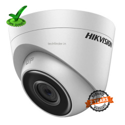 Hikvision DS-2CD1323G0-IU 2mp Ip Ir Dome Camera