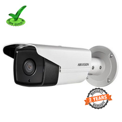 Hikvision DS-2CD123P-I3 3mp CMOS Network Ip Ir Bullet Camera