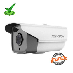 Hikvision DS-2CD1023G0E-I 2mp CMOS Network Ip Ir Bullet Camera