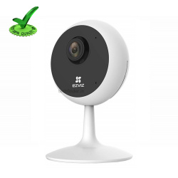Hikvision Ezviz C1C 1080p HD Resolution Indoor Wi-Fi Camera