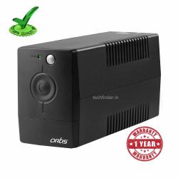 Artis PS-600VA 600VA Line Interactive UPS
