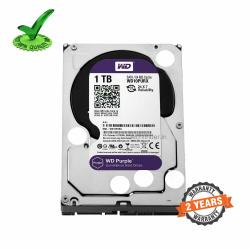 WD 1TB Surveillance Sata Hard Disk