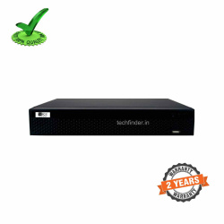 W Box WBC0E-CLDM04Y1 4Channel 2mp 720p AHD DVR