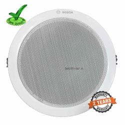 Bosch LBD0606/10 6W Metal Ceiling Loud speaker