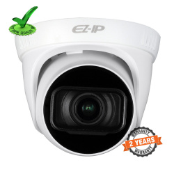 Dahua DH-IPC-T1B20P-L 2MP IR Mini-Dome Network IP Camera