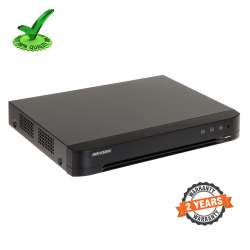 Hikvision iDS-7216HQHI-M1/S 16ch 1 Sata 10TB Support Turbo DVR