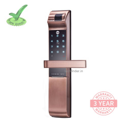 Yale YDM 7116 Smart Door Lock