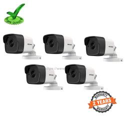 Hikvision DS-2CE1AH0T-ITPF 5mp Bullet Camera