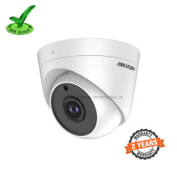 Hikvision DS-2CE5AH0T-ITPF 5mp Dome Camera