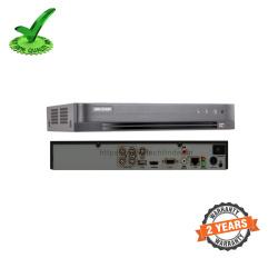 Hikvision DS-7B16HUHI-K2 Series 16ch 5mp 2 Sata DVR